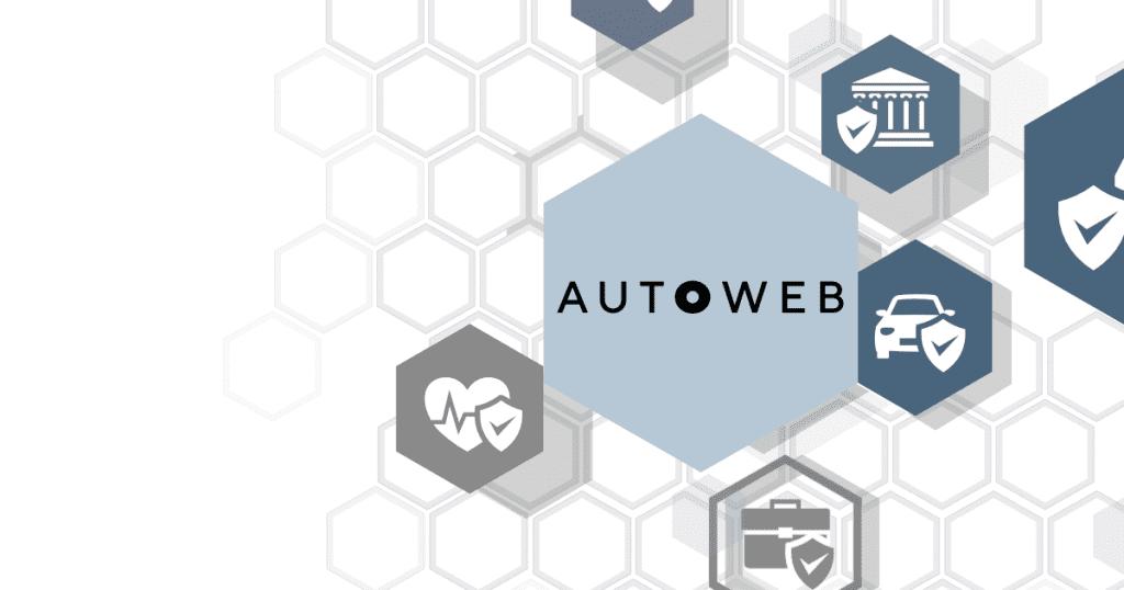 Autoweb.cz ilustrační obrázek