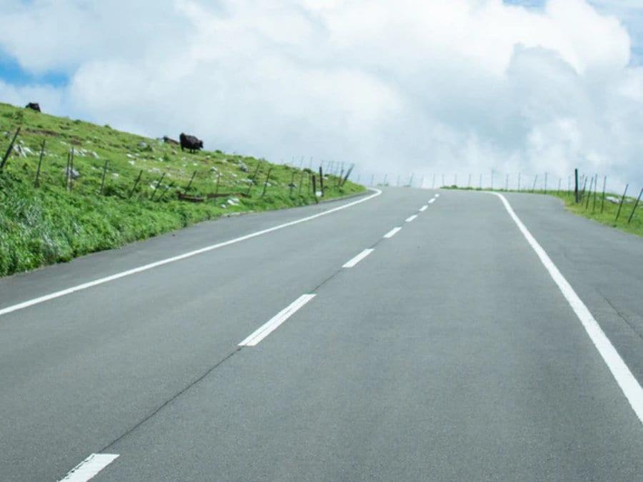 Üraz na pracovní cestě