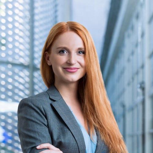 Monika Skalová